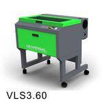 VLS3.60green