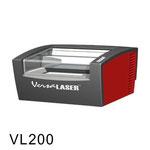 VL200