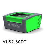 VLS2.30DTgreen