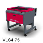 VLS4.75