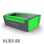 VLS3.50green