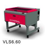 VLS6.60 red