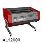 XL12000