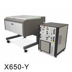 X650-Y