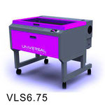 VLS6.75magenta