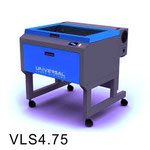 VLS4.75Blue