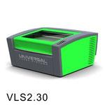 VLS2.30green