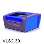 VLS2.30Blue