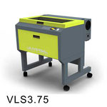 VLS3.75yellow