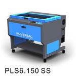 PLS6.150D SS