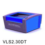 VLS2.30DTBlue