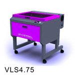 VLS4.75magenta