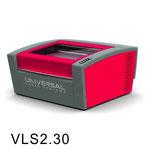 VLS2.30