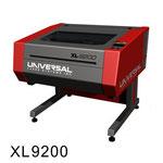 XL9200