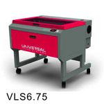 VLS6.75