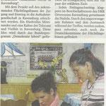 Schwäbische Zeitung 25.02.2016