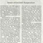 Schwäbische Zeitung 02.07.2015