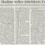 Schwäbische Zeitung 16.11.2015