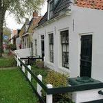 sc-015   Huis Middenstreek Schiermonnikoog.