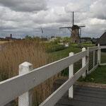 la-001   Molen Kinderdijk.