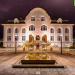 Das Phyletische Museum in Jena