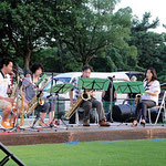 香川県音楽ライブ ファミーユ