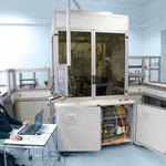 AGFAR, Laserbeschriften