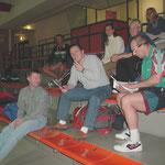 Lds. Meisterschaften in Stockerau