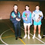 Turnier in Sitzenberg 17.3.1996