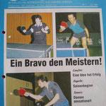 ....es gab in den 90er Jahren eine Sportzeitung in der Gem. Zeiselmauer