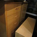 家具 生活用品の片づけ 運び出し