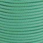 MINT | Takelgarn 2mm
