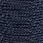 NAVY | Takelgarn 2mm