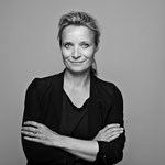 Liv Michelsen