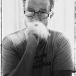 Photographer Leif Schiller