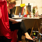 Le Misanthrope - Mise en scène: Fabrice Cecchi - Photo : Matthieu Bauwens - http://www.pbase.com/matbauwe/le_misanthrope
