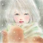 さようならの雪