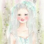 花の森で逢いましょう