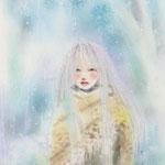 あの冬の夢