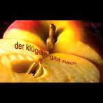 KunstBEGEGNUNG | Digitaler Adventkalender | Fotografie | 2001