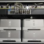 efh 105 - multimedia (sonos musikzonen, mediaserver)