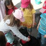Kindergarten Eslohe 2011