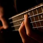 Заказать услуги-Музыканты на Свадьбу, Корпоратив, Юбилей, День Рождения-Одесса, Живая Музыка Одесса