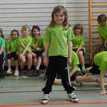 Sportfest in Murnau 02/13
