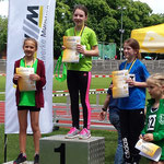 3-Kampf W11: Viktoria Platz 1 / Charly Platz 2  :)