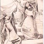 Петько Н., Патока С.   Увертюра - фантазія .Ромео та Джульєта