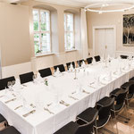 Schloss Grube - Tagungen und Seminare