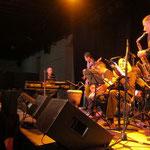 """Concert """"Al voltant d'en Llach"""""""