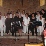 Concert ACTeM