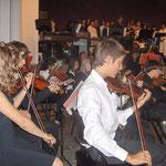 Orchestre Campus Européen